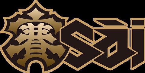 EVO JAPANプレ大会「賽 [sài]」のサイドトーナメントに「KOF14」「DOA5LR」「BBCF」が決定、「鉄拳7FR」部門の賞品や参加賞の情報も公開!!