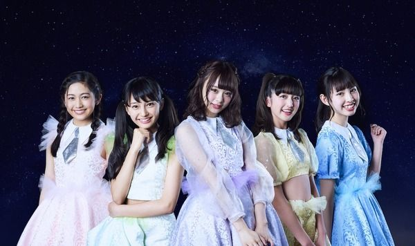 佐藤麗奈 マジパン1周年ライブを体調不良で欠席