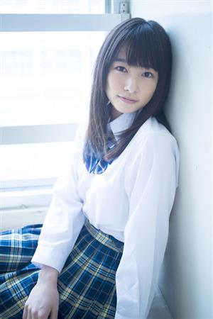 「岡山の奇跡」桜井日奈子さんイメージガールに 「桃太郎の日」回遊イベント