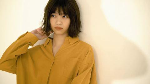 【アイドル画像】松井玲奈ちゃんかわいい  180113