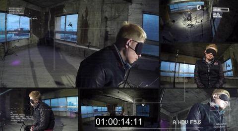 12月18日開催の『Red Bull 5G 2016 FINALS』出場者への一問一答インタビュー動画が公開!!格ゲー部門からはウメハラ、ボンちゃん、ぷげら、ガチくんが出場
