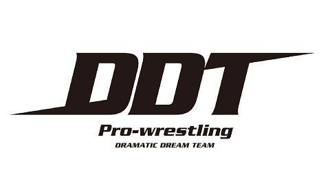 「Judgement2017~DDT旗揚げ20周年記念大会~」さいたまスーパーアリーナ・メインアリーナ