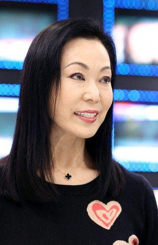 藤田紀子、貴親方に涙でメッセージ「12年も会っておりませんけど…最後まで貫き通して」