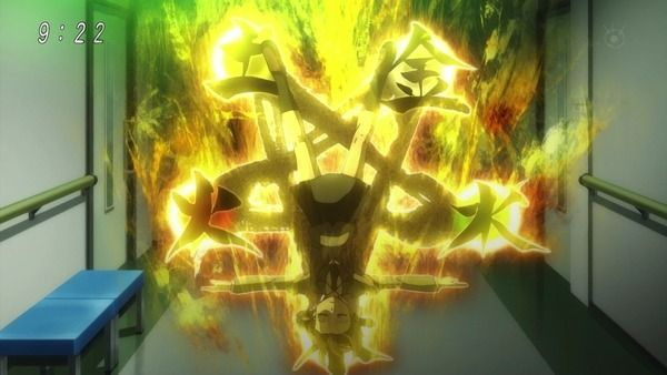 「ゲゲゲの鬼太郎」6期 48話感想 煽動される妖怪と人の憎しみ……全ては名無しが真名を得るため?(画像)