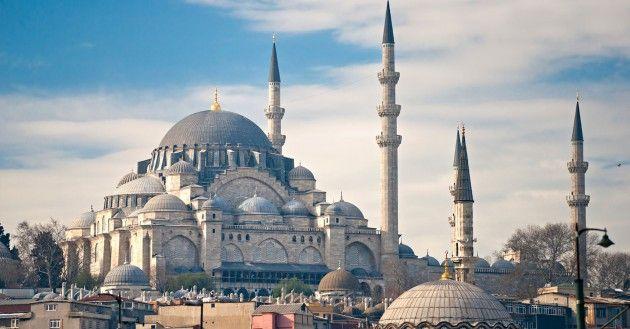 トルコ大統領「EU加盟交渉を打ち切ってもいいんだぞ」 EU「!!」