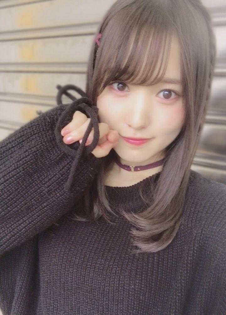 【画像】欅坂46 菅井友香、写真集から先行カット初公開 パリで美肌魅せ