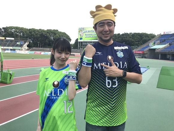 【画像】元ジュニアアイドルのレジェンド・安藤穂乃果ちゃんの現在
