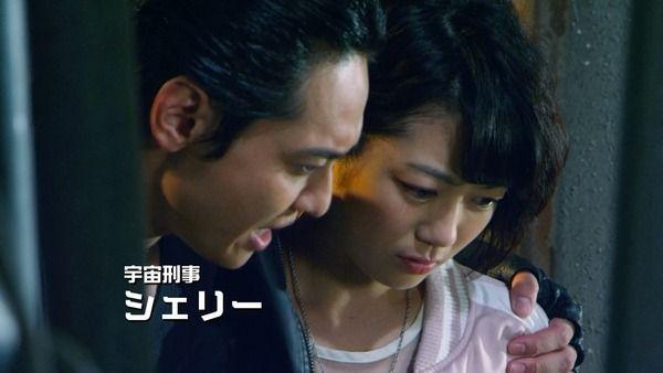 11号森田、映画「スペース・スクワッド」でボコボコにされすぎだろw