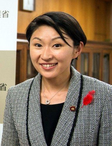 小渕優子「野党は『2000万円必要』『年金は大丈夫か』などとひたすら国民の不安をあおるだけ」