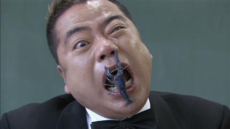 出川哲朗、恐ろしかった電波少年の海外ロケ
