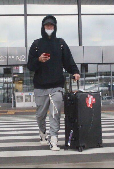関ジャニ 大倉と吉高由里子「バリ島2泊4日の婚前旅行」 フライデー