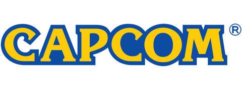 カプコンとバンダイナムコエンターテインメントが、オンラインマッチングに関する特許クロスライセンス締結!!
