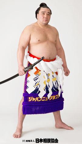 【日馬富士】貴ノ岩に「モンゴル最悪の侮蔑語」を叫んだ!?