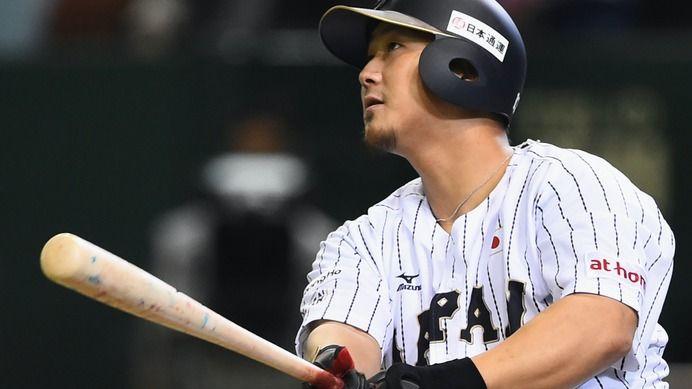 【プロ野球】日本ハム 中田翔・・・来年は阪神に!?