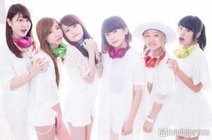 【音楽】武道~~館ワンマン フゥ~~…Little Glee Monster、念願の武道館公演決定!