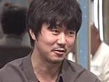 新井浩文の事件、被害届から逮捕まで半年もかかった理由