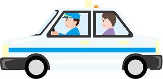 意外と知られていない、タクシードライバーの年収