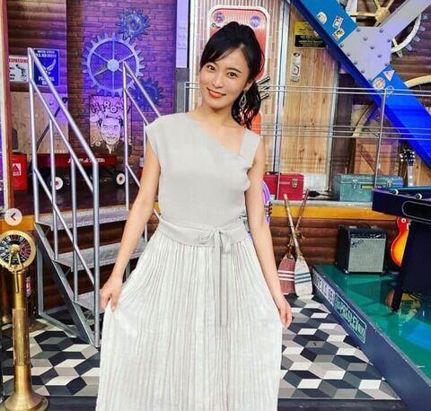 【こじるり】小島瑠璃子さん、エゴサで誹謗中傷を発見か「あざとい」イメージの苦しい心境吐露も