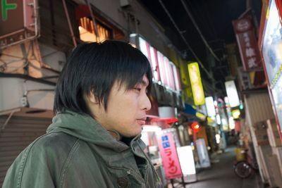 格ゲーYouTuber井上氏がネットラジオで語る「イノウェイと呼ばれた理由」「プロ格ゲー業界でタブーになった理由」「ウメハラ、ヌキとの交流」など