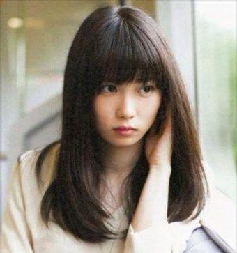 【画像】17〜18歳頃の志田未来ちゃんが美少女すぎるwww