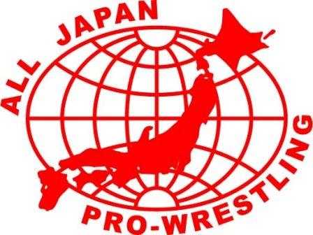 全日本プロレス 3.27新木場の評判がとても良い件について
