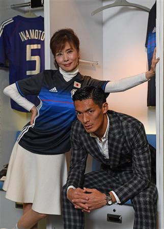 【サッカー】小柳ルミ子(64)のサッカー愛が異常wwwwww