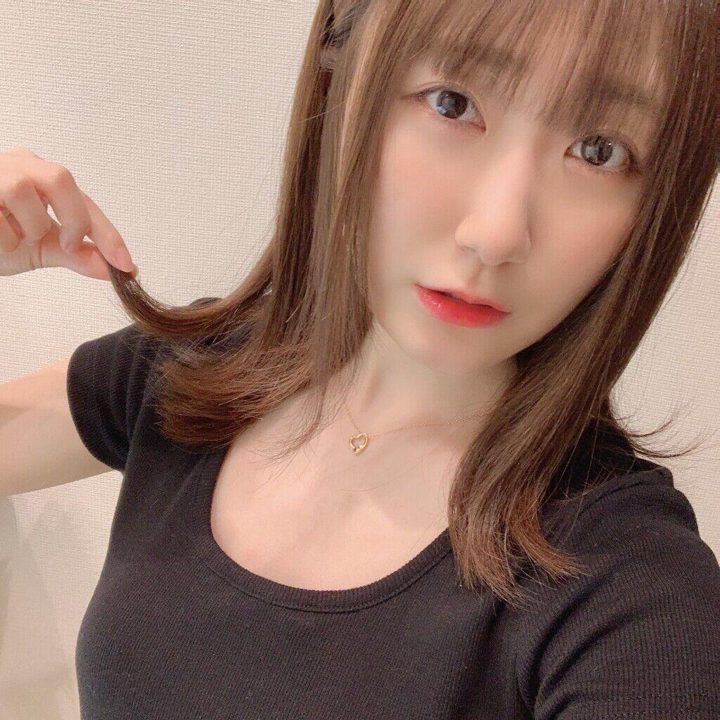 日高里菜ちゃん(25)の最新画像wwwxwwwxwwwxwwwxwwwxwww