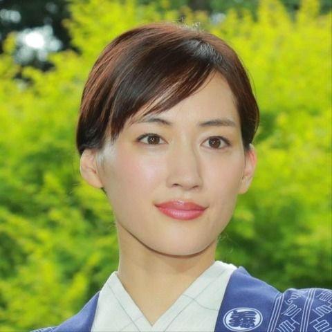 【視聴率】綾瀬はるか主演「義母と娘のブルース」初回視聴率は11・5%で好発進