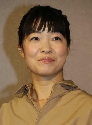 イモトアヤコ NHKドラマ初主演 女子プロレスに挑戦「見たことない表情が28回ぐらい」