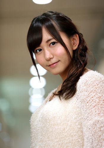 【画像13枚】大場美奈さんの凄いおっぱいをご覧下さい!
