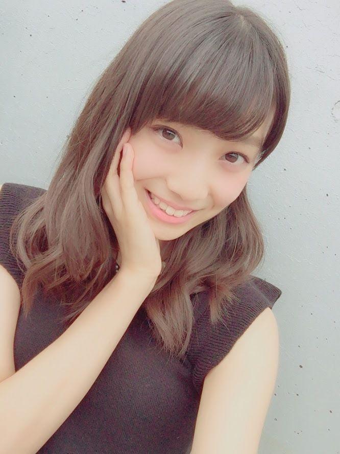 【AKB48】後藤萌咲きゅんにガチ恋して辛い【もえきゅん】