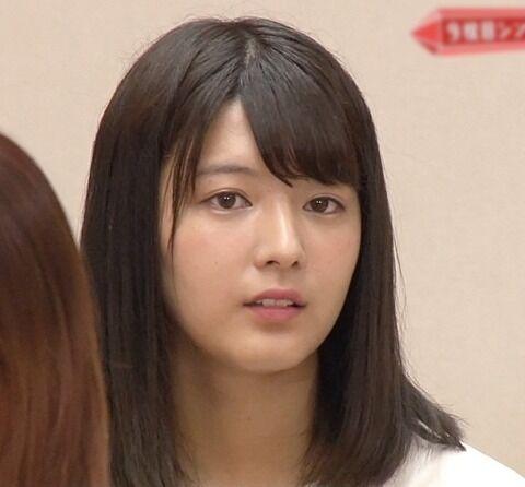 【画像】乃木坂にこのレベルの美人いる?