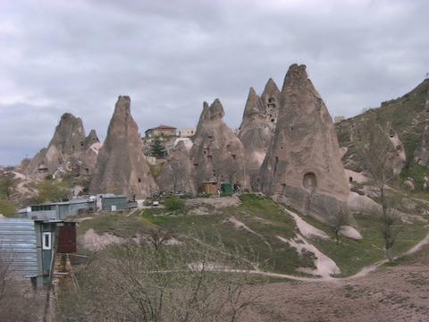 201105_cappadocia_041_w800