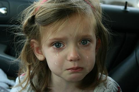Sad-Child[1]