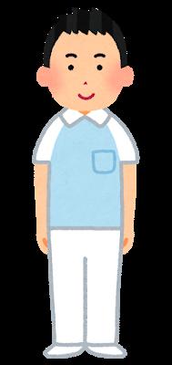 job_kaigoshi_man