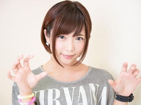 av-actress3
