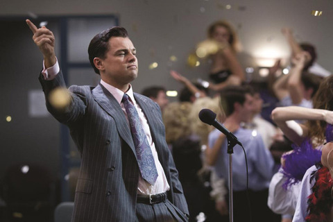 the-wolf-of-wall-street_01