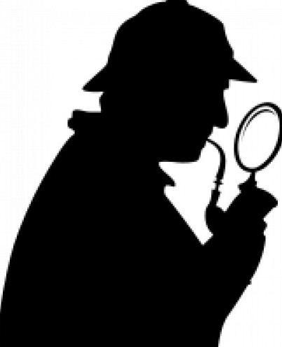 detective_dummy