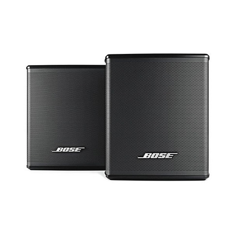 bose_surround-sp