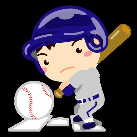 baseball02_d_07
