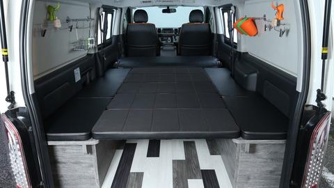 1-hiace-seat16030931-ver4