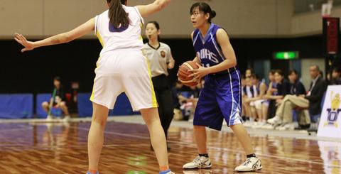 basketball_w1