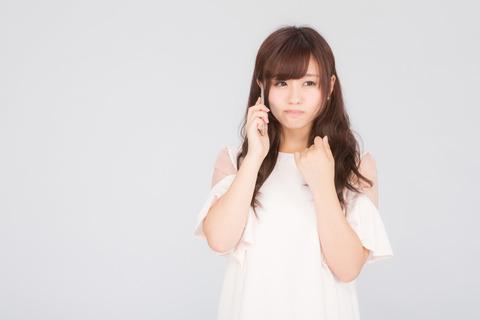 kawamura20160818403614_TP_V-20180301155446