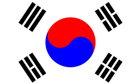 South-Korea_466