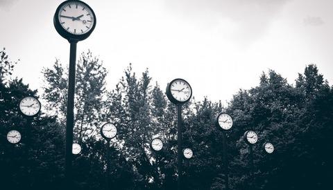 time-mystery-e1469511128875