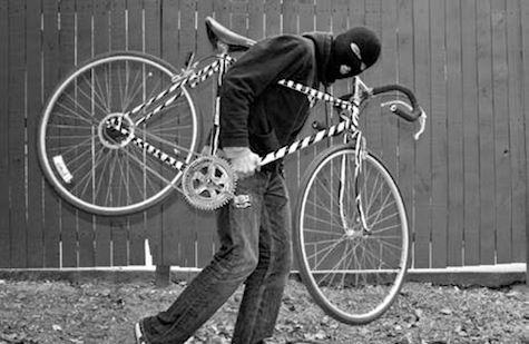 stealing_bikes