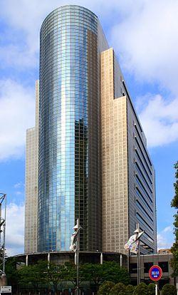 250px-Sumida_City_Office