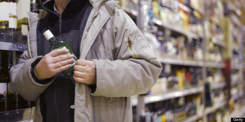 http___i_huffpost_com_gen_1230059_images_h-SHOPLIFTING-628x314