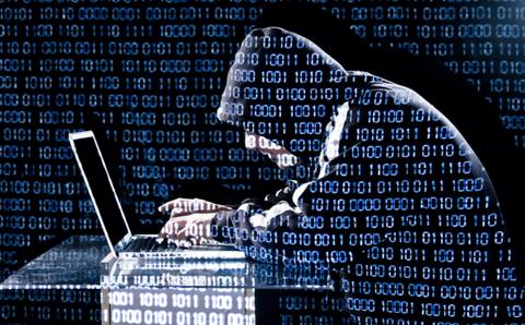 reality-of-hacking-e1491259511898_0