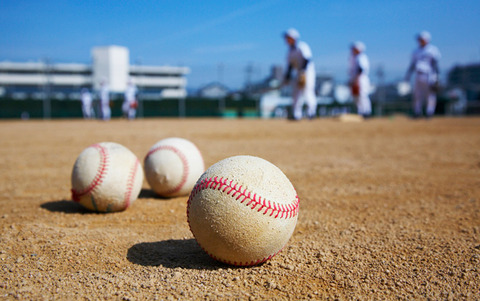 baseball-comic